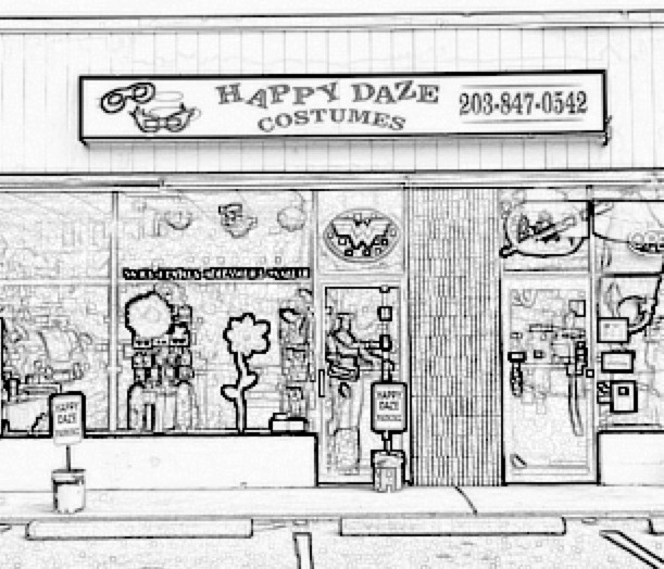 Cropped_Cartoon_Store