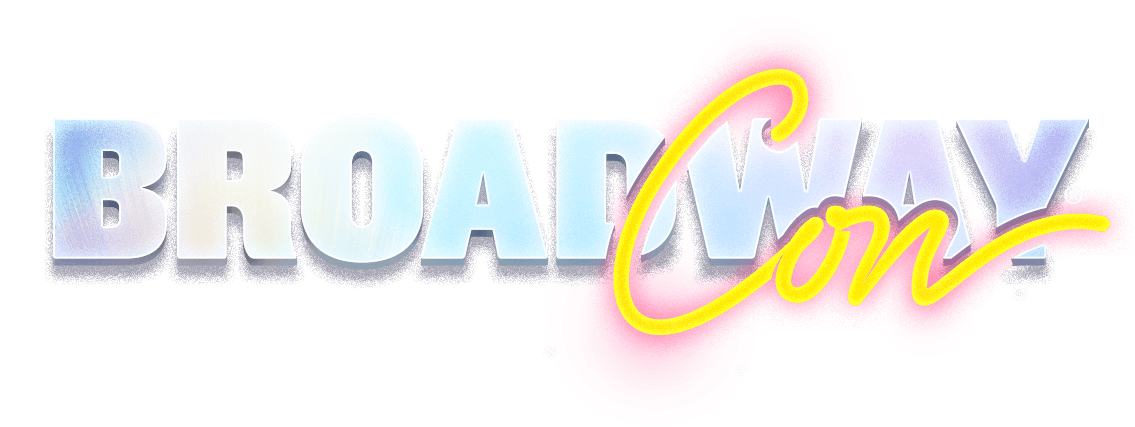 BroadwayCon-Logo